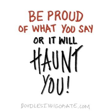 be-proud_Doodles-Invigorate