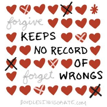 no-records_Doodles-Invigorate