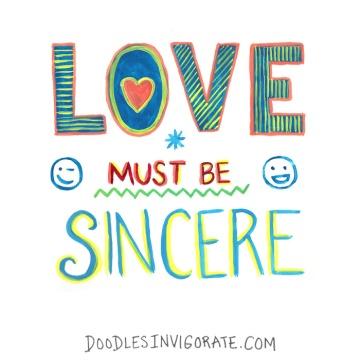 sincere_Doodles-Invigorate