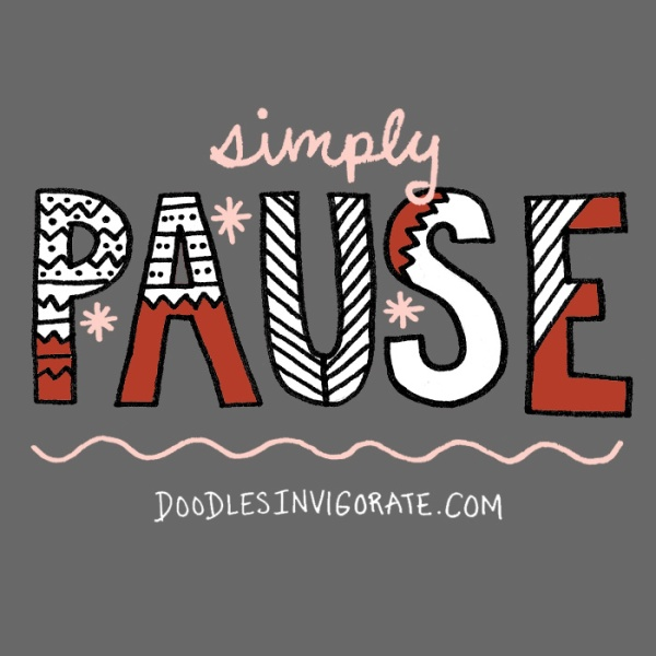 PAUSE_Doodles-Invigorate