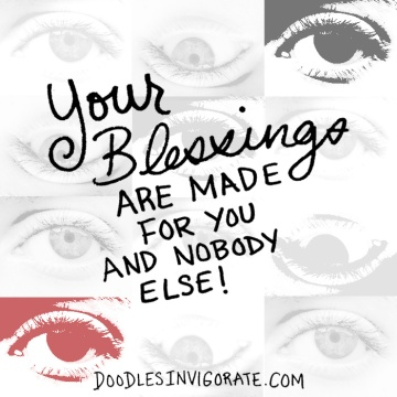 your-blessing_Doodles-Invigorate