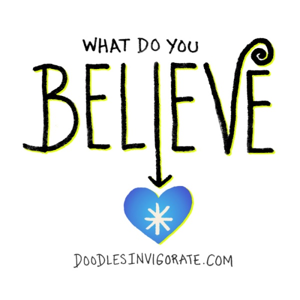 do-you-believe_Doodles-Invigorate