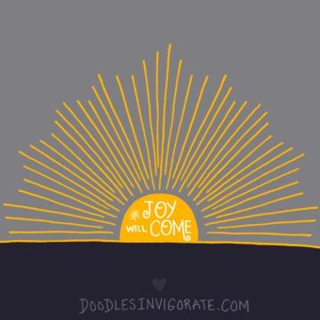 joy-will-come_doodles-invigorate