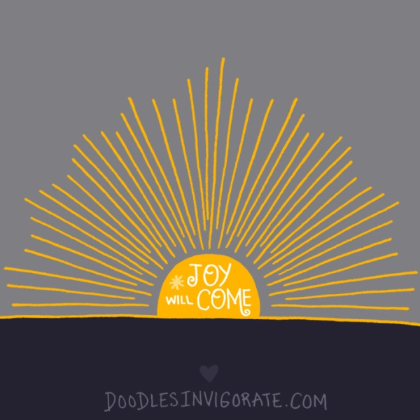 joy-will-come_doodles-invigorate