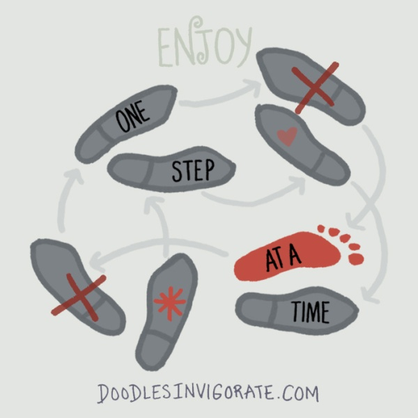 one-step_Doodles-Invigorate