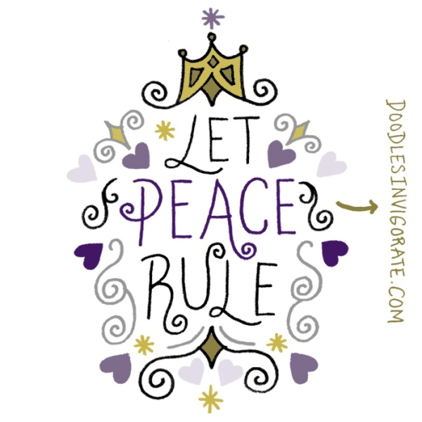 let-peace-rule_Doodles-Invigorate