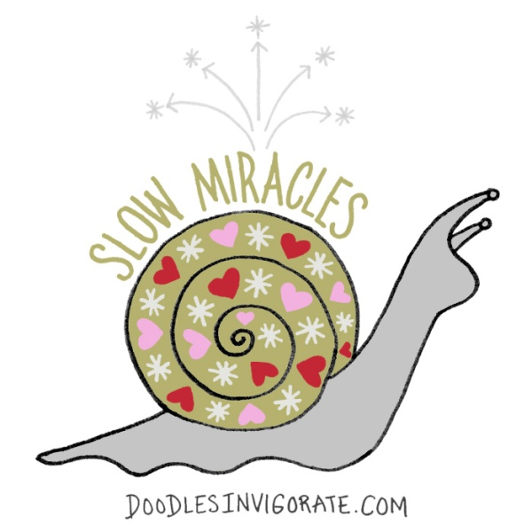 slow-miracles_Doodles-Invigorate