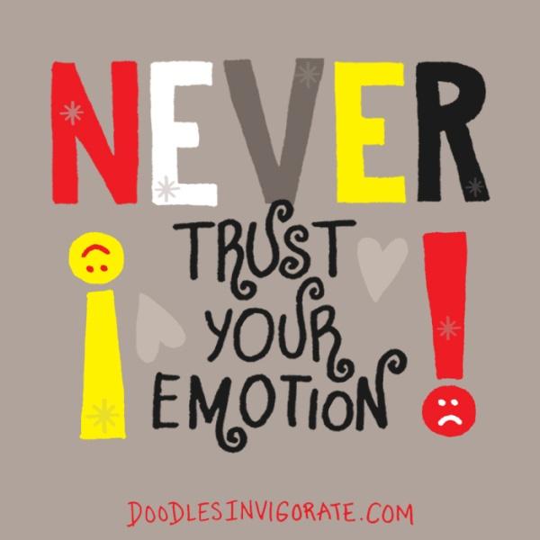 emotion_Doodles-Invigorate