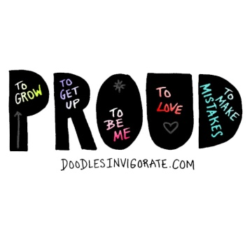 proud_Doodles-Invigorate