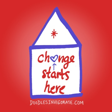 change-starts-here_doodles-invigorate