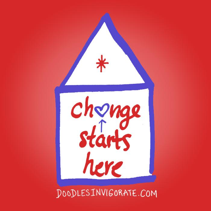 change-starts-here_doodles-invigorate