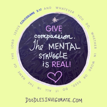 give-compassion_doodles-invigorate