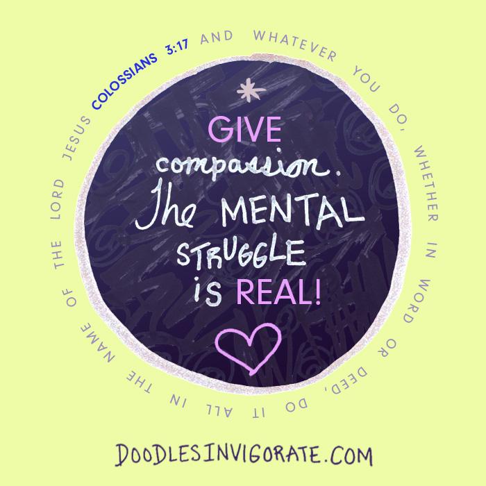 give-compassion_doodles-invigorate