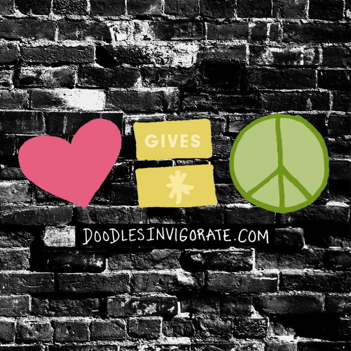 give-peace_doodles-invigorate
