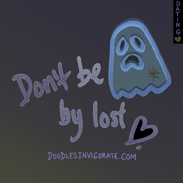 haunted-love_doodles-invigorate