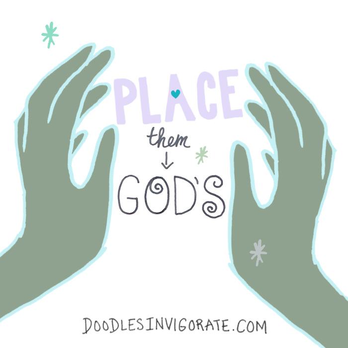 in-gods-hands-remix_doodles-invigorate
