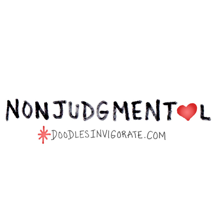 nonjudgmental_doodles-invigorate