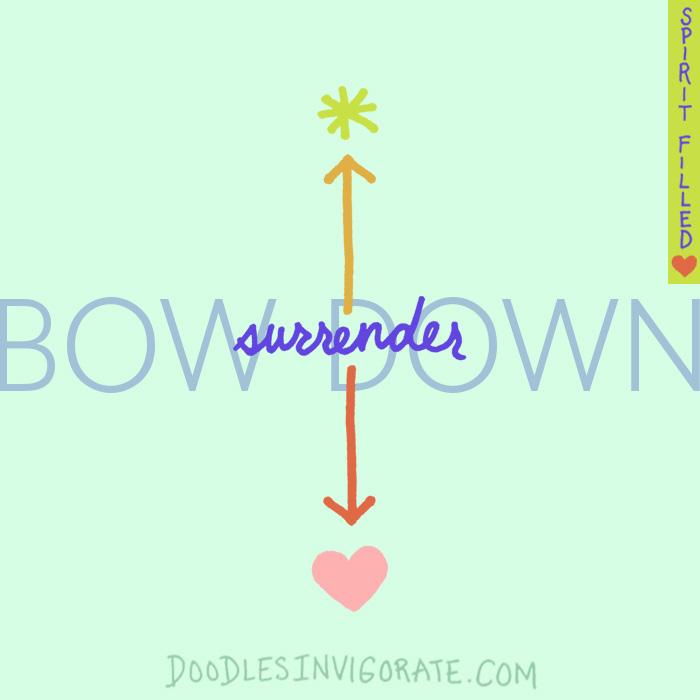 bow_doodles-invigorate