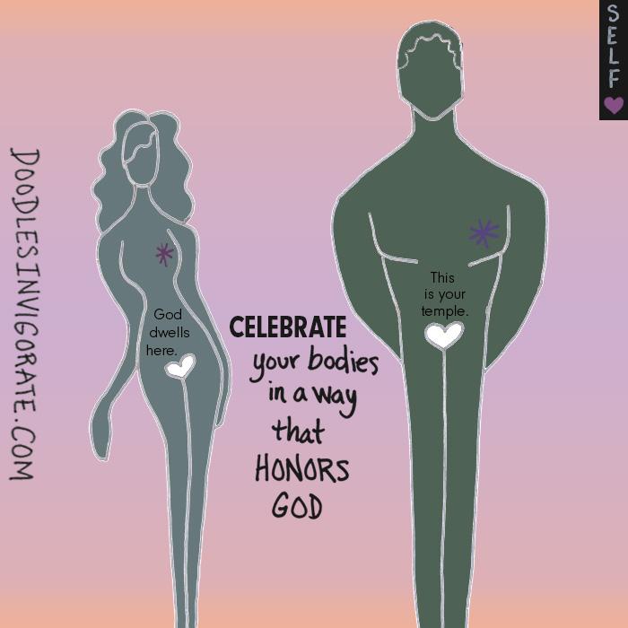 celebrate_doodles-invigorate