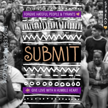 submit_doodles-invigorate