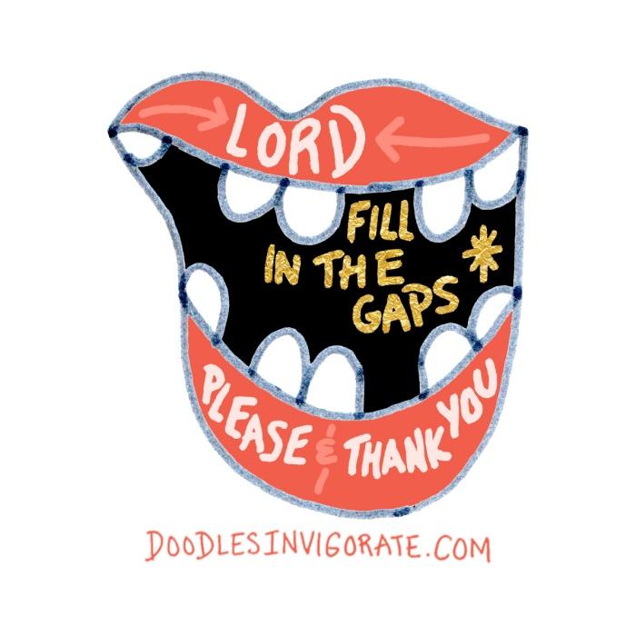 gaps_Doodles-Invigorate