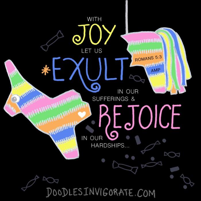 joy-exult-rejoice_Doodles-Invigorate