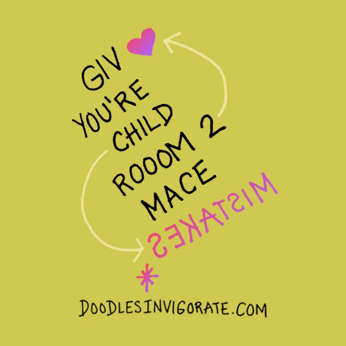 child+mistakes_Doodles-Invigorate