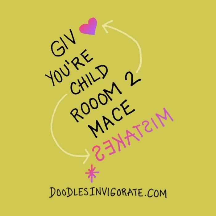 child+mistakes_Doodles-Invigorate