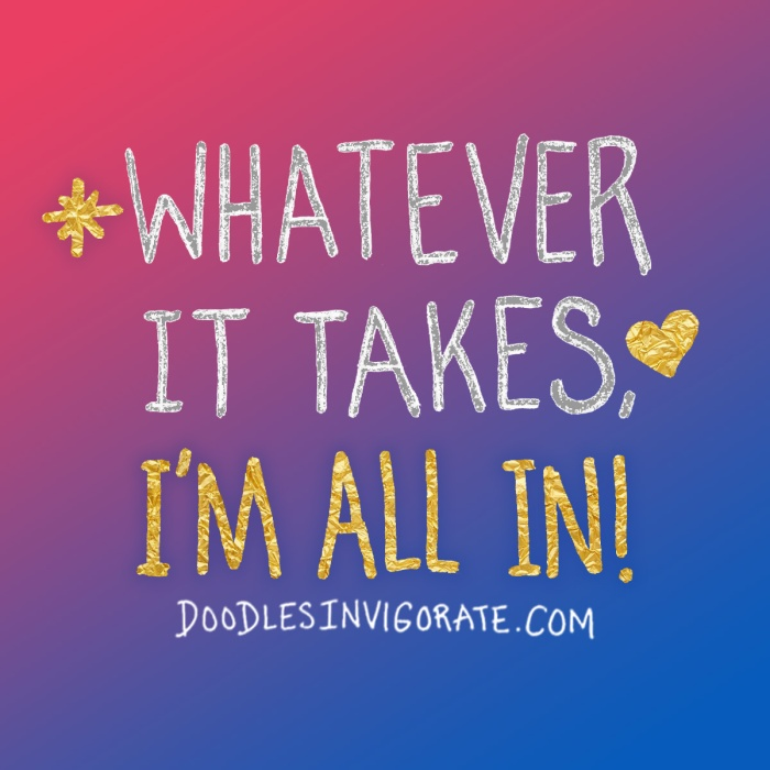 whatever_Doodles-Invigorate
