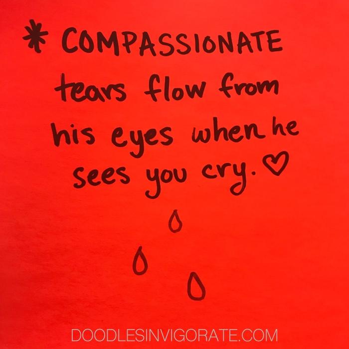 compassionate_Doodles-Invigorate