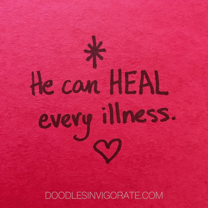 heal_Doodles-Invigorate