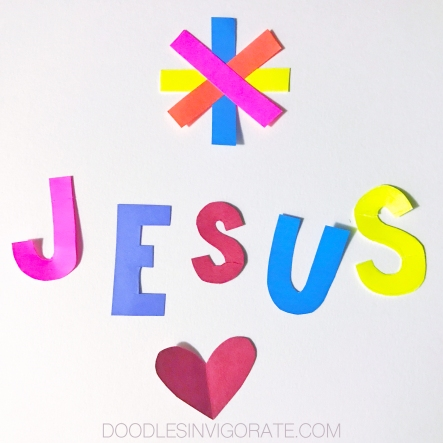 Jesus_Doodles-Invigorate