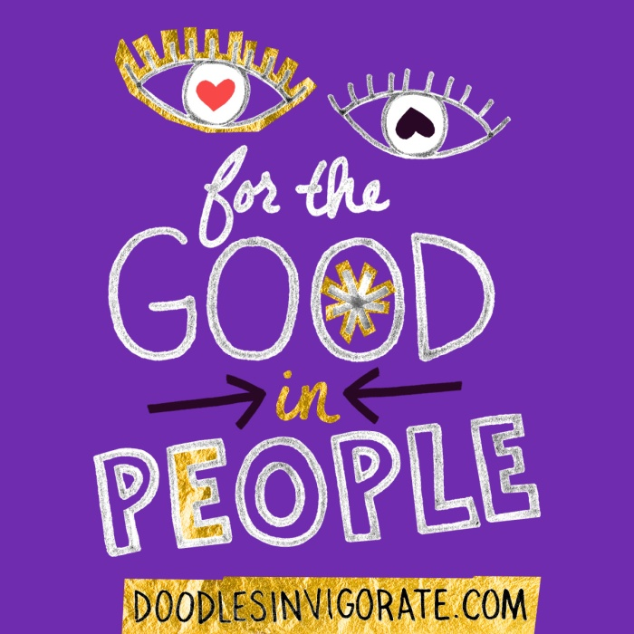 Look4Good_Doodles-Invigorate